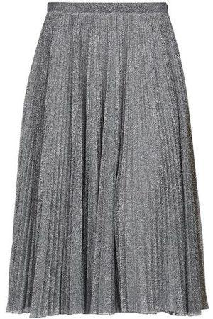 Serafini SKIRTS - 3/4 length skirts
