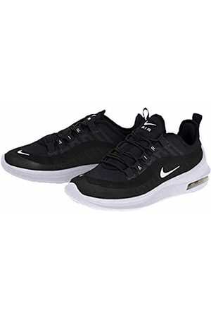 Nike Women's Air Max Axis Competition Running Shoes