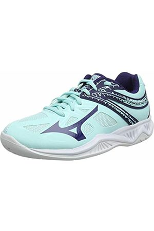 Mizuno Unisex Kid's Lightning Star Z5 JR Volleyball Shoes