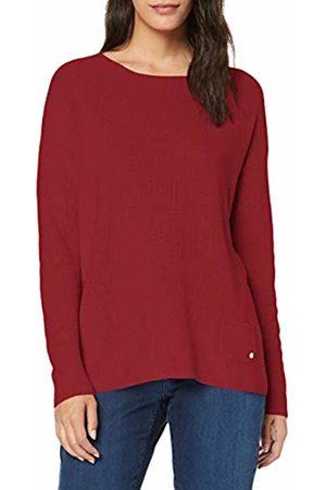 Brax Women's Liz Easy Knit Rundhals Jumper
