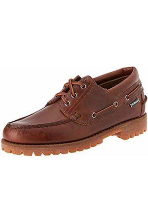 SEBAGO Men's 70015M0 Loafer Flats Size: 6.5 UK