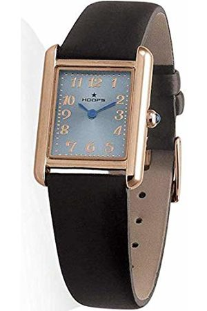 Reloj Hoops Unisex Adult Quartz Watch 8058697263712