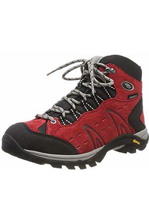 Bruetting Women's Mount Bona High Rise Hiking Boots