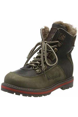 Bisgaard Unisex Kids' Marcus Snow Boots
