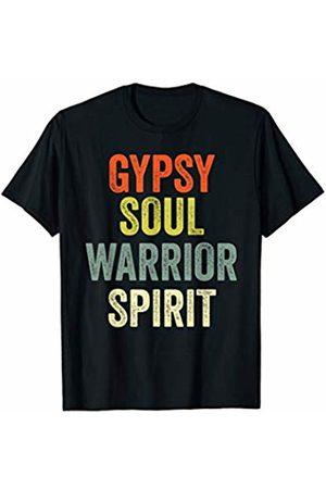 FEATHERS HEART BOHEMIAN BOHO SUMMER GYPSY RETRO Womens Black Sweatshirt