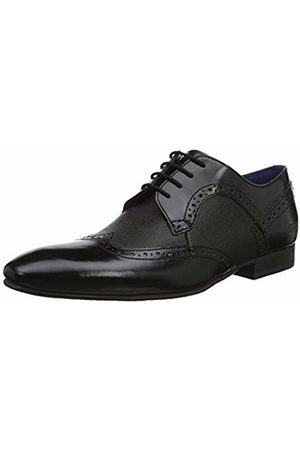Ted Baker Ted Baker Men's OLLIVM Oxfords
