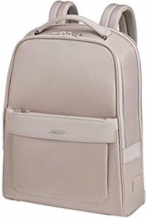 Samsonite Zalia 2.0-14 Inch Laptop Backpack, 39 cm, 13 L