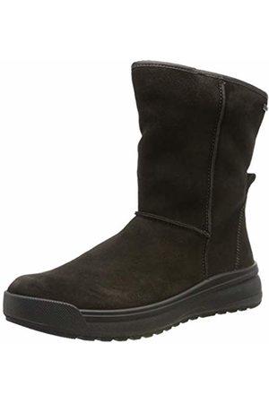 ARA Women's Aspen 1219757 Snow Boots