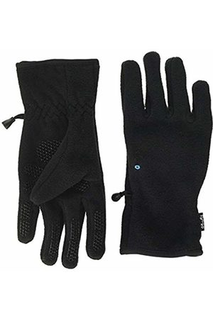 Barts Boy's Fleece Kids Gloves