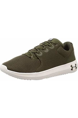Under Armour Men's Ripple 2.0 Running Shoes, Summit /Guardian 301