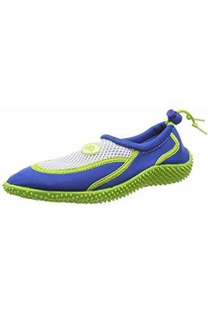 Trespass Boys' SQUIDDER Water Shoes