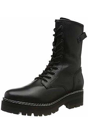 Tamaris combat boots women's shoes, compare prices and buy