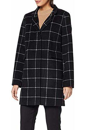 Gerry Weber Women's 250001-31138 Jacket