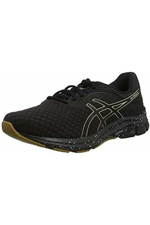 Asics Men's Gel-Pulse 11 Winterized 1011a707-0 Training Shoes