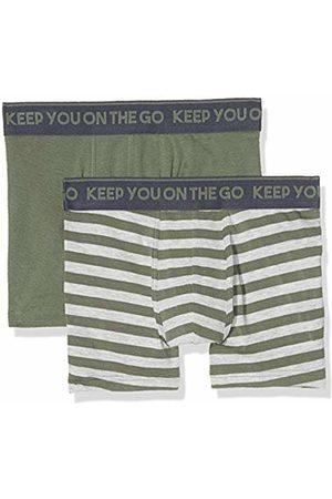 Sanetta Boys' DP HIPSHORT 345278+345279 Shorts