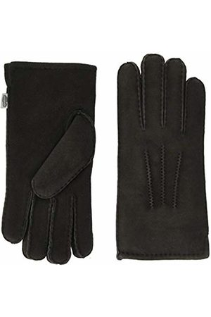 Snugrugs Men's Chester, Sheepskin Glove