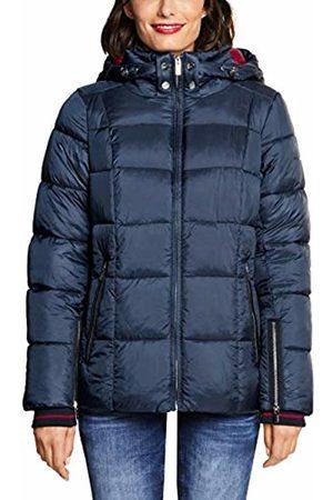 Street one Women's 201400 Jacket, (deep 11238)