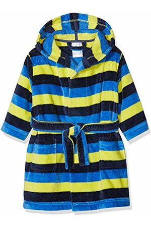 Sanetta Boys' Bathrobe-232192.0 Bathrobe