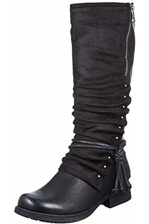 Rieker Women's Herbst/Winter High Boots