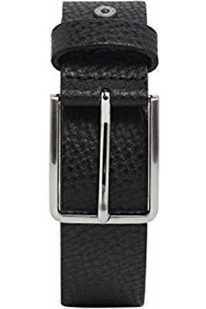Esprit Accessoires Men's 119ea2s002 Belt, ( 001)