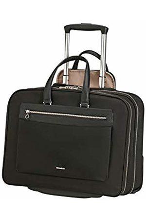 Samsonite Zalia 2.0-15.6 Inch Laptop Bag with Wheels 43 cm 24 L