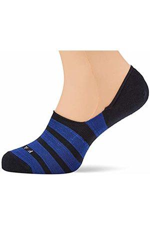 Falke Even Stripe Invisible, Men's Ankle Socks