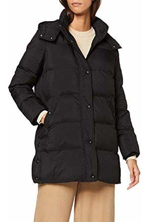 Opus Women's Harine Jacket