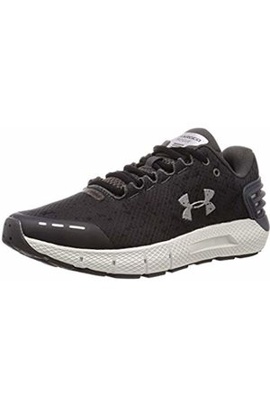 Under Armour Men's Charged Rogue Storm Running Shoes