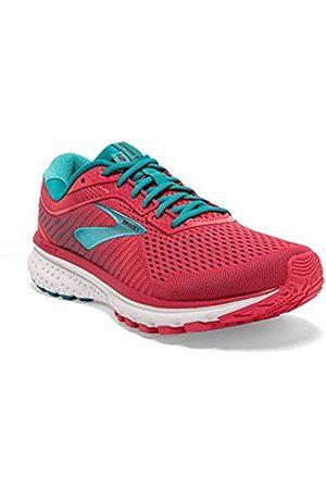 Brooks Women's Ghost 12 Running Shoes