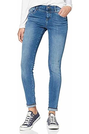 Esprit Women's 109cc1b010 Skinny Jeans