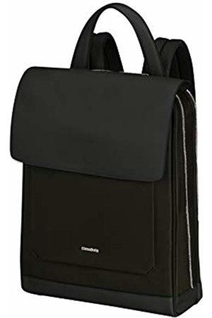 Samsonite Zalia 2.0-14 Inch Laptop Backpack, 36.5 cm