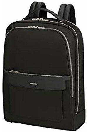 Samsonite Zalia 2.0-15.6 Inch Laptop Backpack, 41 cm