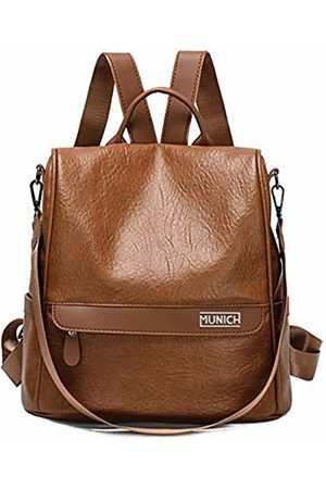 Munich Women's 499904 Backpack