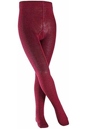 Falke Girl's Comfort Wool Tights