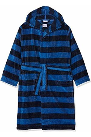 Sanetta Boys Bathrobe