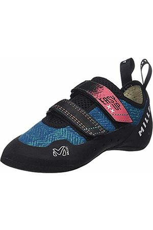 Millet Women's Ld Easy Up Climbing Shoes