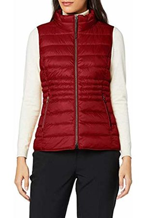 Gerry Weber Women's 240300-31180 Outdoor Gilet