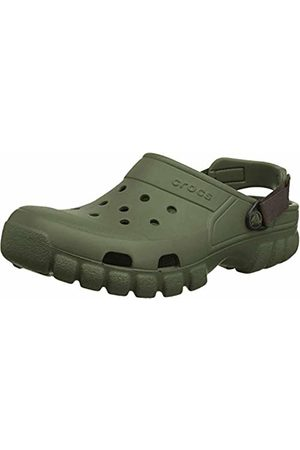 Crocs Unisex Adults' Offroad Sport Clog
