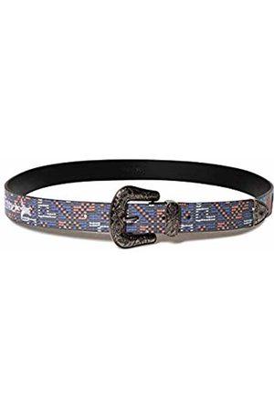 Desigual Women's Belts Yesquere