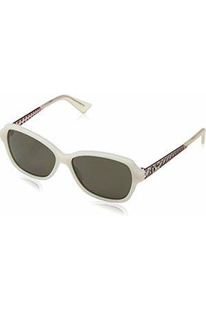 Dior Dior Women's Diorama5N 70 Sunglasses