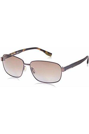 HUGO BOSS Hugo Unisex-Adult's 0649/F/S LA Sunglasses