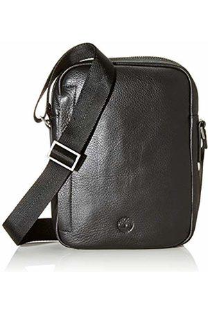 Timberland Unisex-Adult Tuckerman Backpack