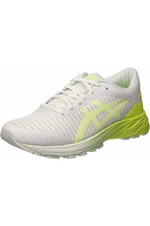 Asics Men's Dynaflyte 2 Training Shoes, /Safety /Aruba 0107
