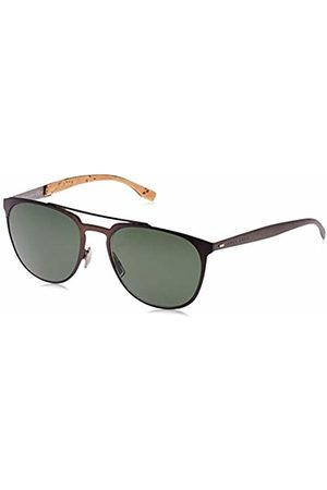 HUGO BOSS Hugo Unisex-Adult's 0882/S 85 0s3 Sunglasses