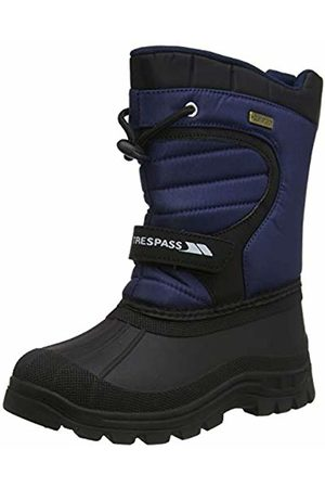 Trespass Dodo, Unisex Kids Snow Boots