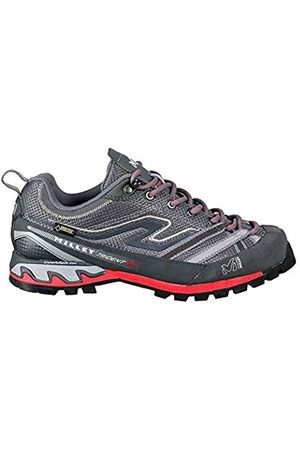 Millet Women's LD Trident GTX W Low Rise Hiking Boots