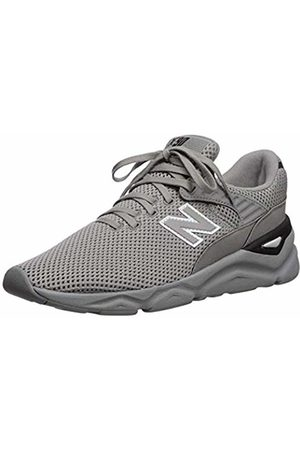 New Balance X90, Men Low-Top Trainers