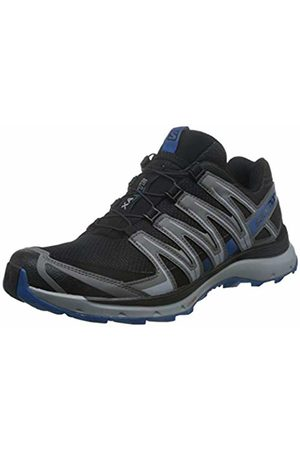 Salomon XA LITE, Men's Trail Running Shoes