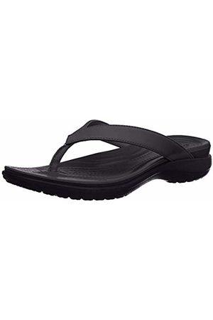 Crocs Women's Capri V Flip Flops