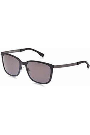 HUGO BOSS Unisex-Adult's 0723/S Y1 Sunglasses